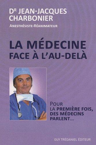 Le livre de Jean-Jacques Charbonnier 41jr9810