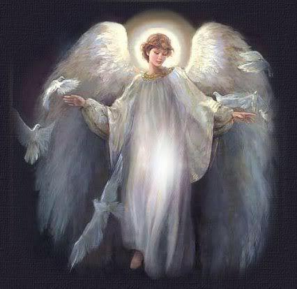 Adieux à la poésie Anges_11