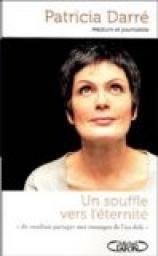 """Patricia Darré     """" Un Souffle vers l'éternité"""" Cvt_un10"""