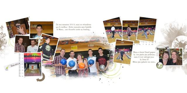 épreuve 4 template - Page 2 Page10