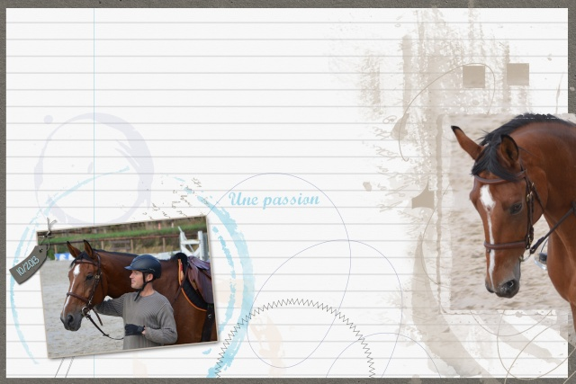 épreuve 1 page libre blog imposé  - Page 2 Page1c10