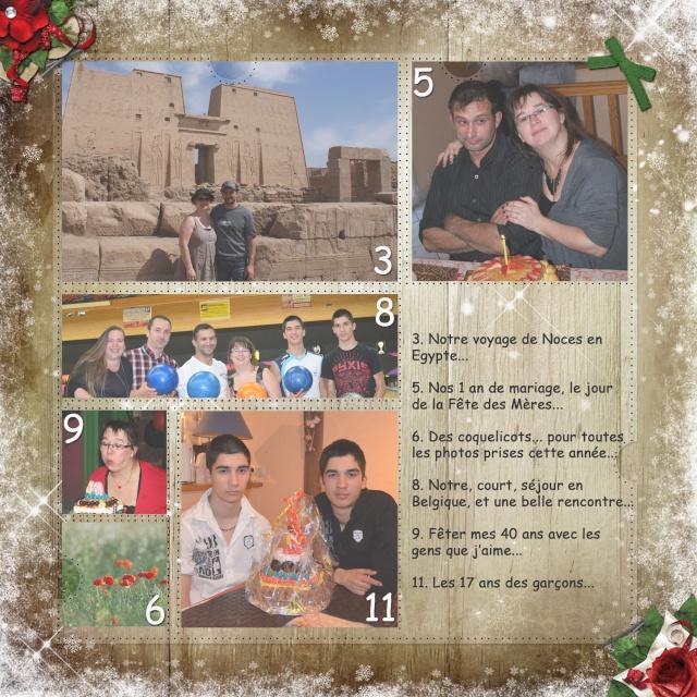 4 décembre - Case n°12 Templa10