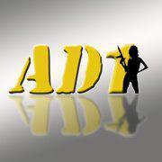 AD1-AIRSOFT (-5 et -10 %) Ad110