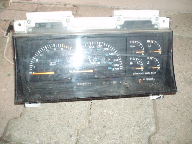 pièces S2 TD et 3.3 et pièces S4 P1017242