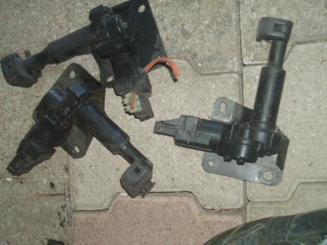 pièces S2 TD et 3.3 et pièces S4 P1017316