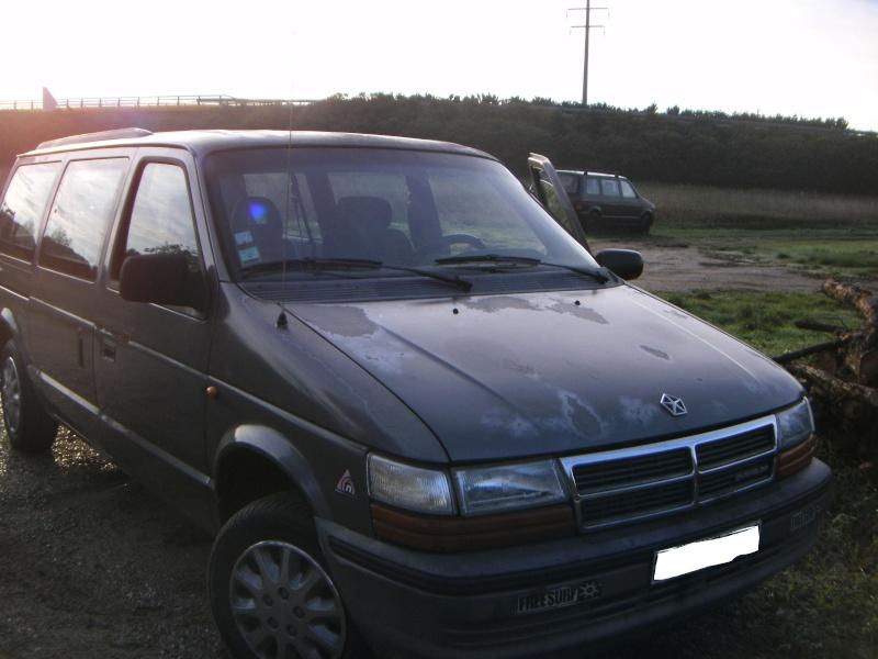 mon dernier S2 TD gris Pict1110