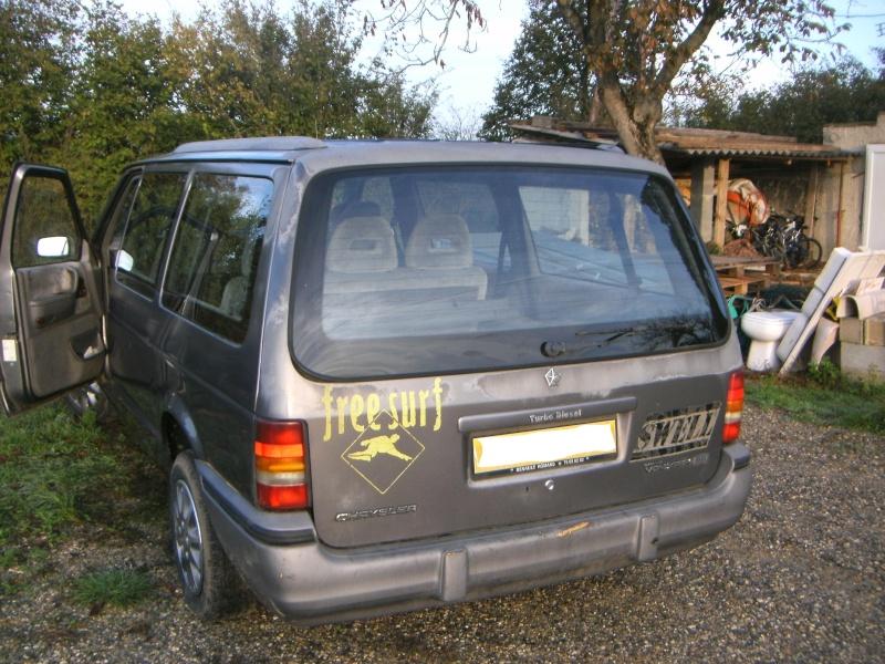 mon dernier S2 TD gris Pict1111