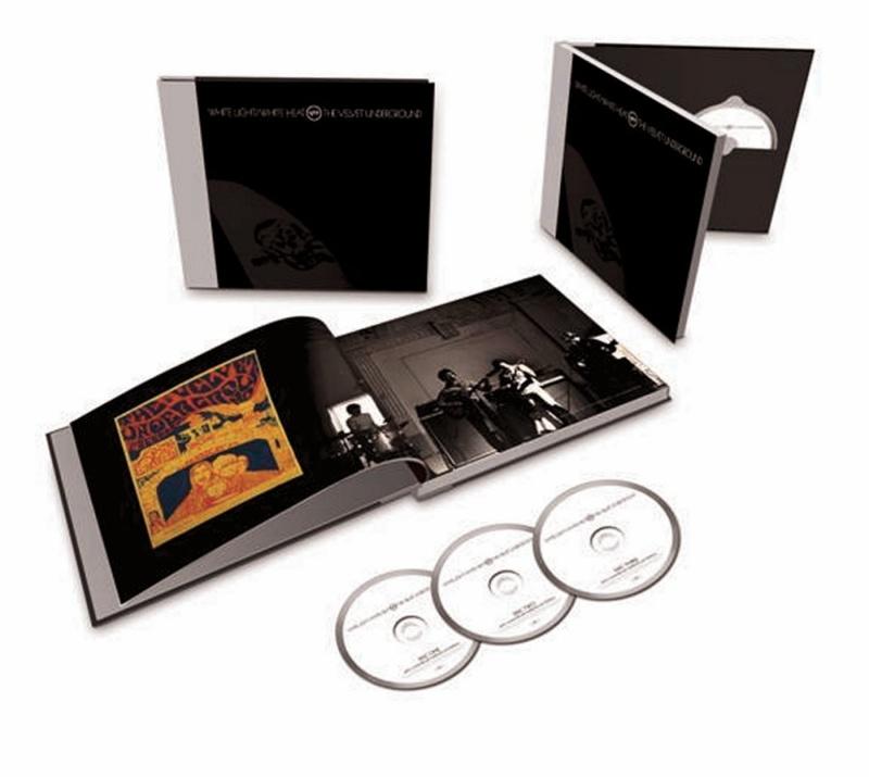 Lou Reed 61xd0p10
