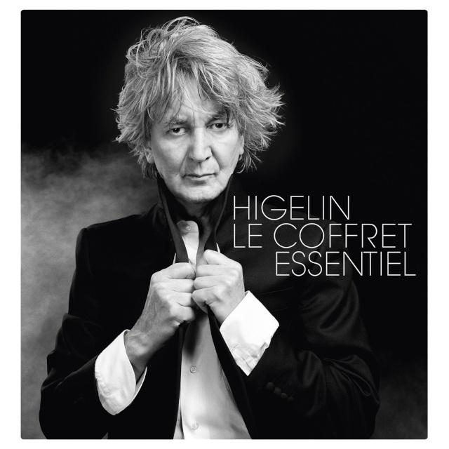 Jacques Higelin 71kf9-10