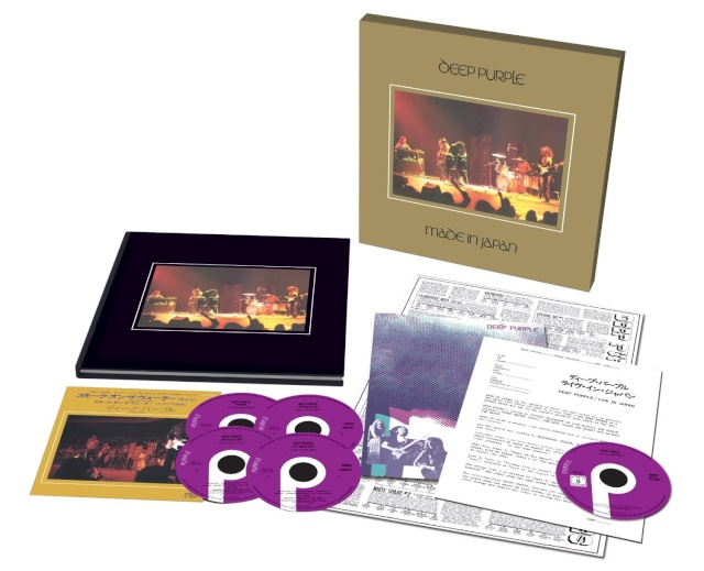 Deep Purple - Page 7 81-sai10