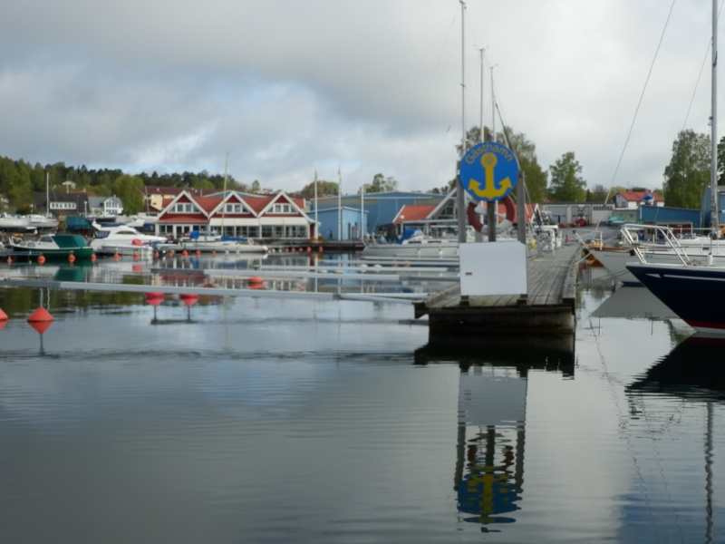 Voyage Suède P5120010