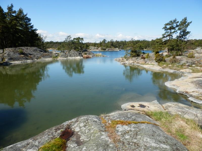 Voyage Suède P5150012