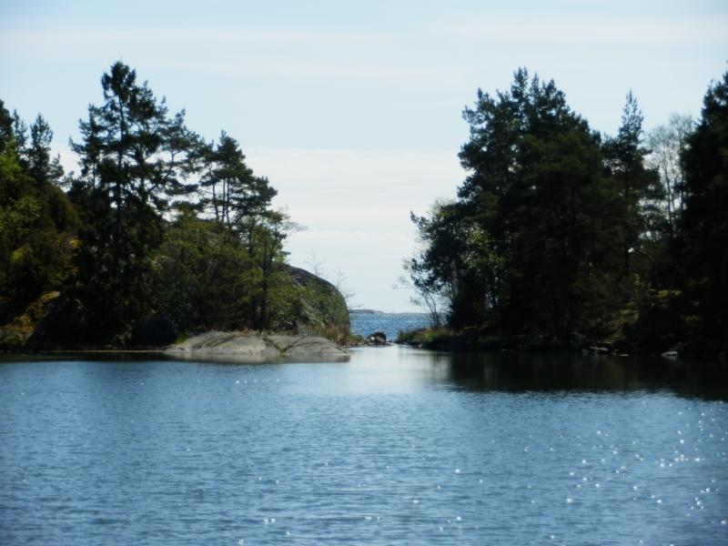 Voyage Suède P5150014