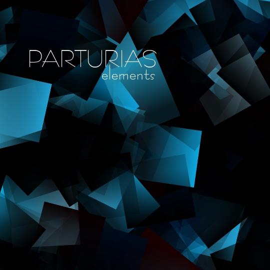 Parturias Partu510
