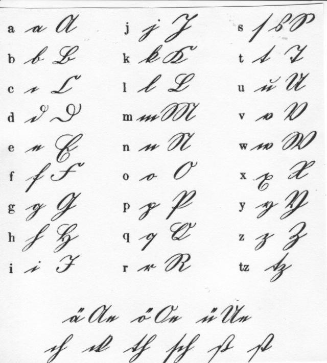 Lettre de la fortersse de Lorient de décembre 1944. 1001411