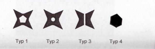 Il existe différents types de rosettes!! 1001610