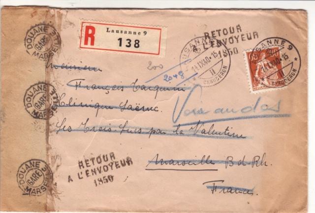 Bohème et Moravie du 15.03.1939 au 08.05.1945 ( Tchécoslovaquie) 20009_10
