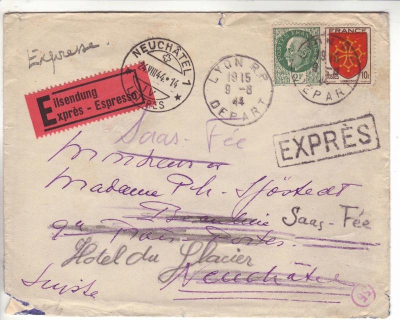 09 aout 1944: dernier jour de la BP de Lyon? 3005510