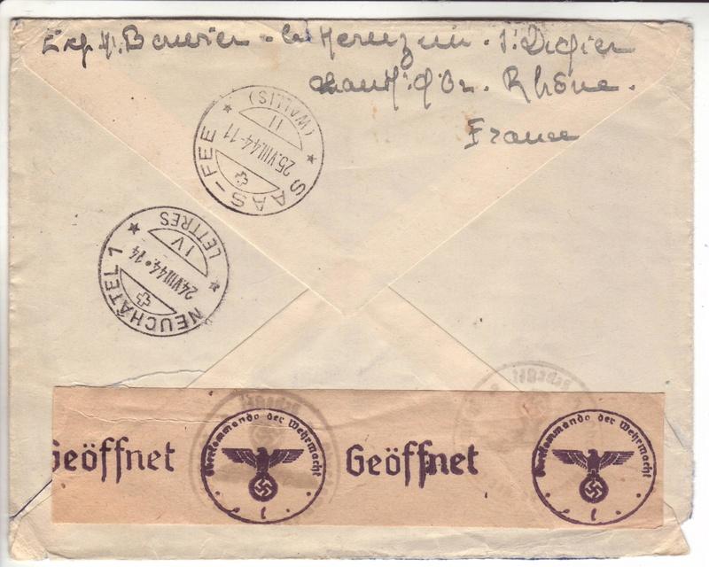 09 aout 1944: dernier jour de la BP de Lyon? 4004510
