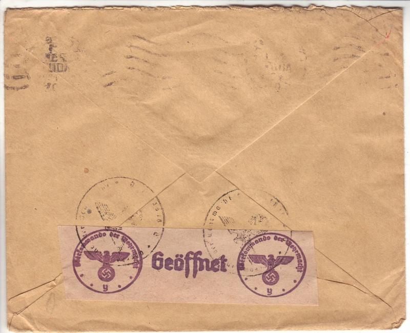 09 aout 1944: dernier jour de la BP de Lyon? 6003311