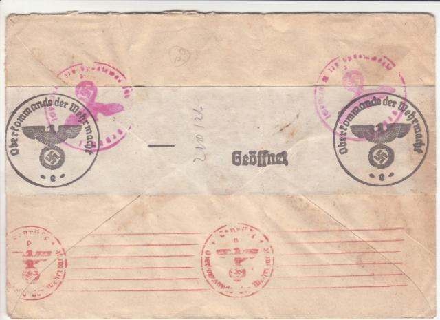 Pologne occupation allemande _1000021