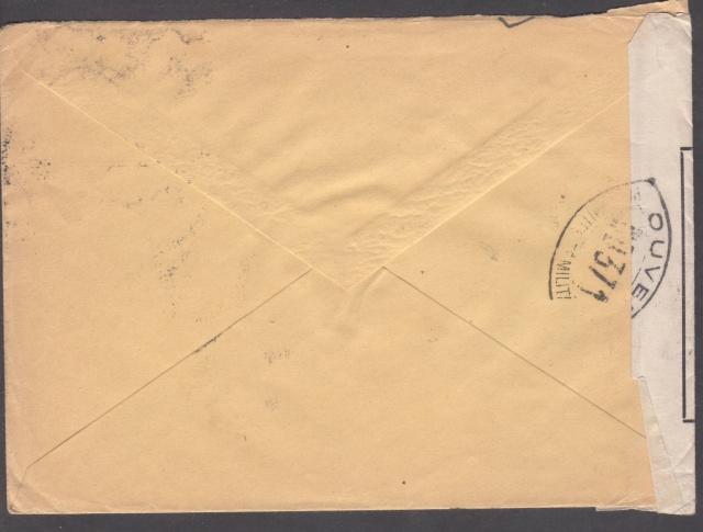 Comment les BCM connaissaient le secteur postal réel des militaires _1000022