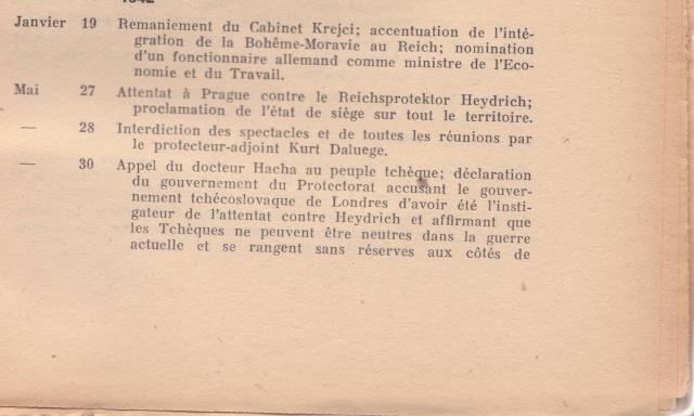 Quelques chiffres de ce qui s'est passé après la mort de Heyderich !! _1001311