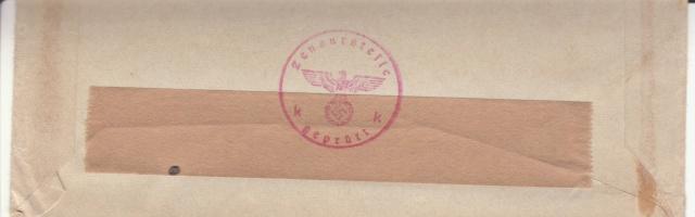 ABP k - Copenhague déplacé à Sonderborg en octobre 1944. _1300017