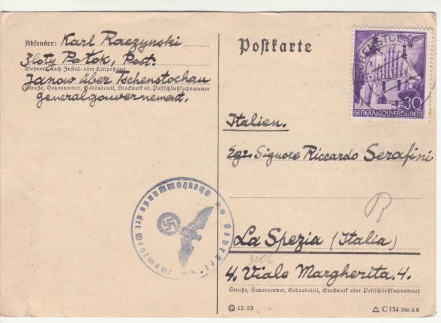 Pologne occupation allemande _1300019
