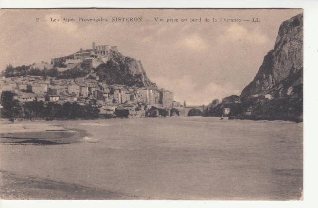 Tarif des cartes postales pendant la Deuxième Guerre mondiale _1400013
