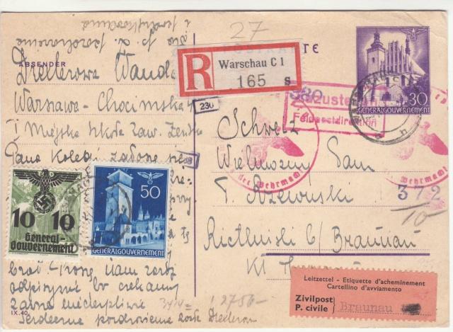 Pologne occupation allemande _1400018
