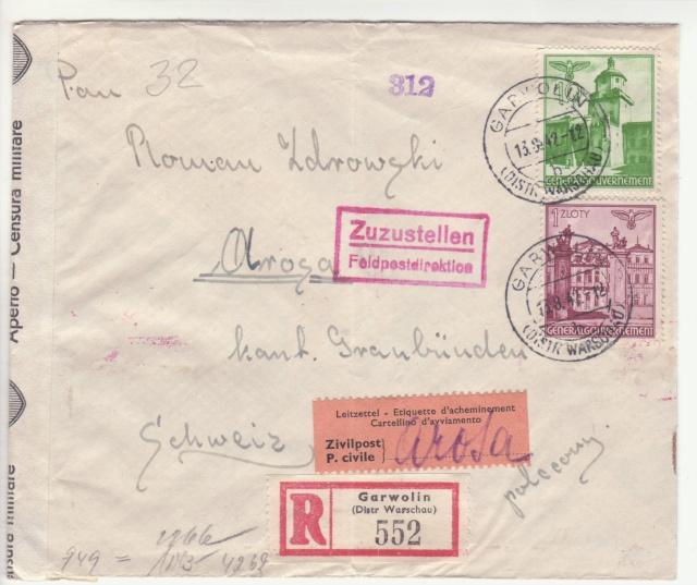 Pologne occupation allemande _1500019