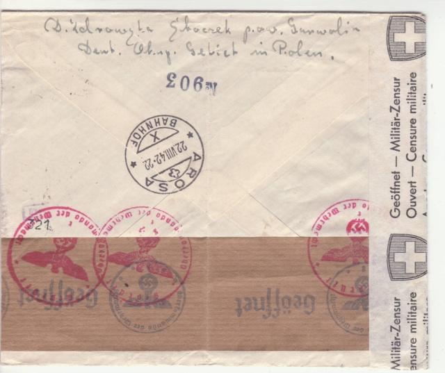 Pologne occupation allemande _1600014