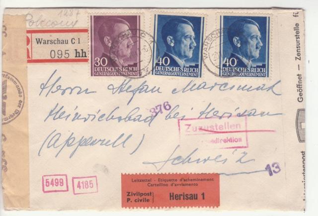 Pologne occupation allemande _1700014