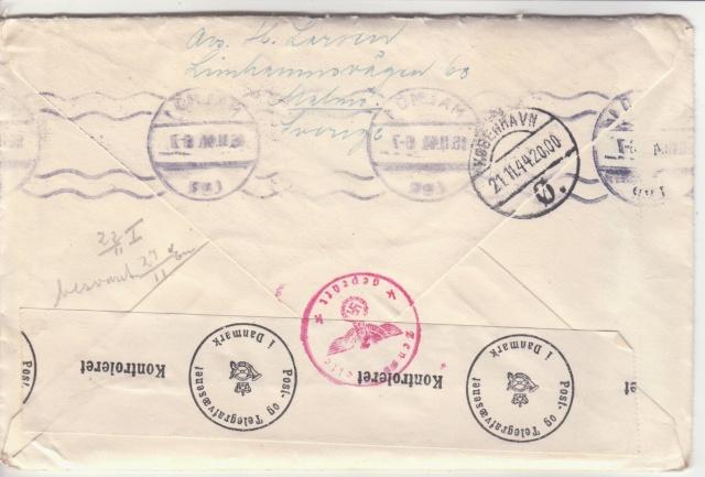 ABP k - Copenhague déplacé à Sonderborg en octobre 1944. _4000512