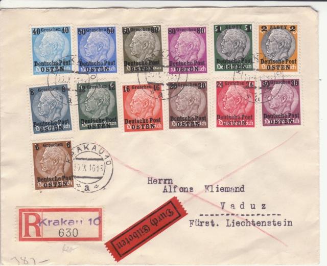 Pologne occupation allemande _7000414