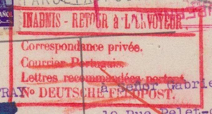 Cachet de Retour de la BP Bordeaux?? Y_reto10