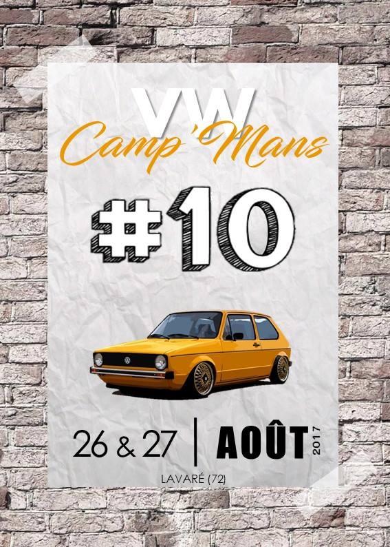 vw camp mans 2017 18056710