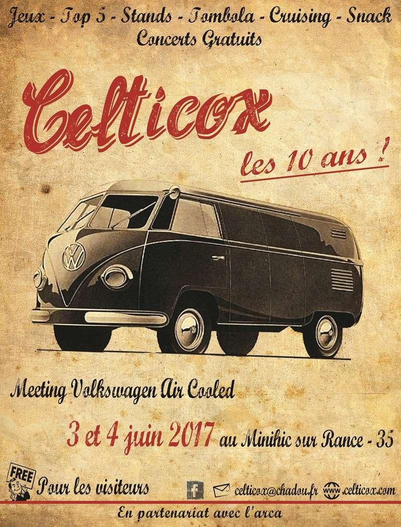 celticox 2017 Image_10