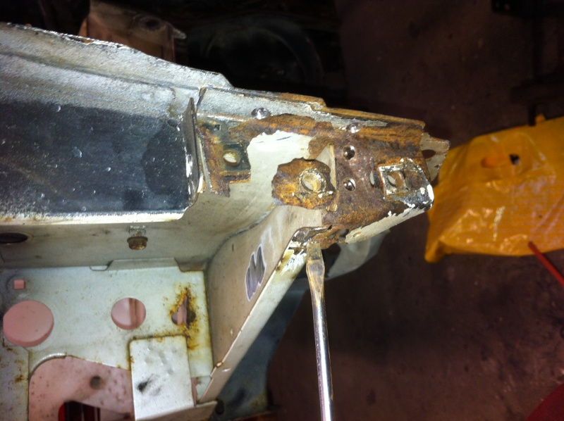 restauration de ma turbo II - Page 3 Img_1614