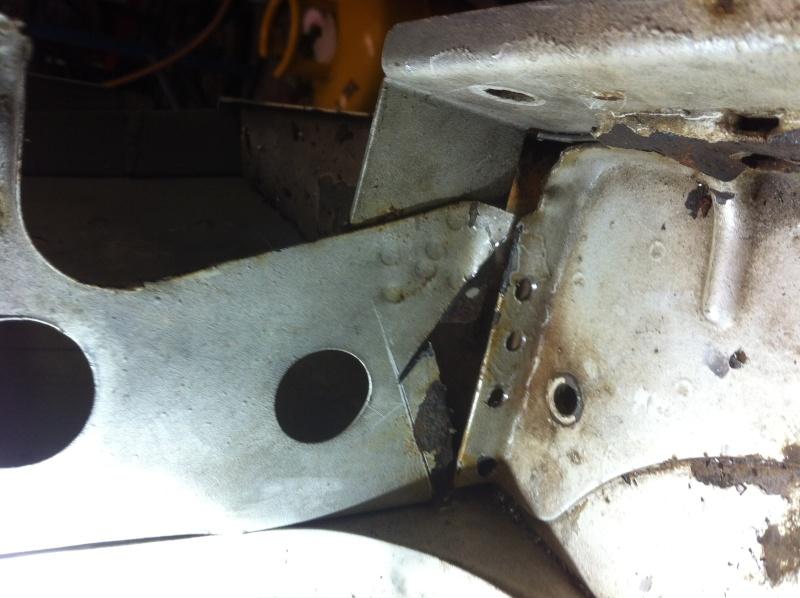 restauration de ma turbo II - Page 3 Img_1618