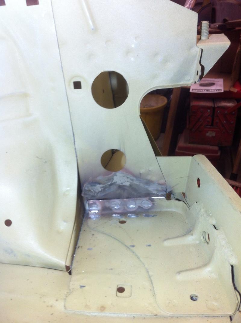 restauration de ma turbo II - Page 3 Img_1810