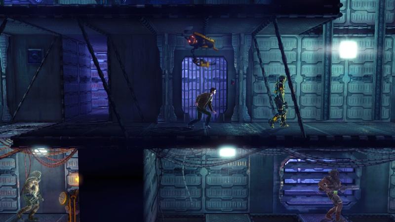 Foro gratis : gamer Addict - Portal 20130710
