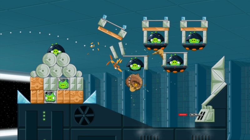 Angry Birds: Star Wars [multi] Angry_10