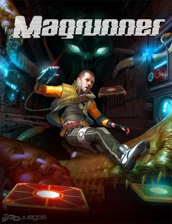 Foro gratis : gamer Addict - Portal Magrun10