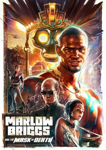 Foro gratis : gamer Addict - Portal Marlow10