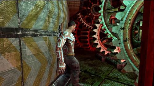 Foro gratis : gamer Addict - Portal Marlow11
