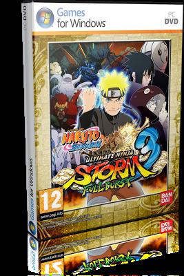 Foro gratis : gamer Addict - Portal Naruto10