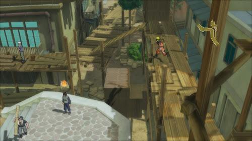 Foro gratis : gamer Addict - Portal Naruto11