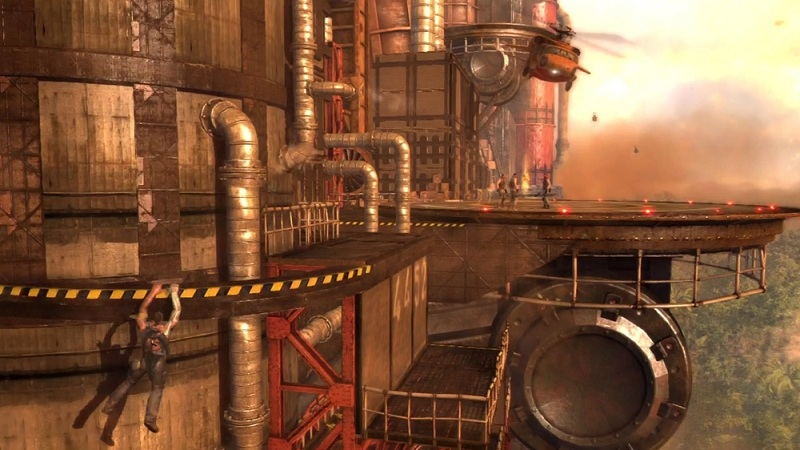Foro gratis : gamer Addict - Portal Screen10